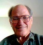 George Matz